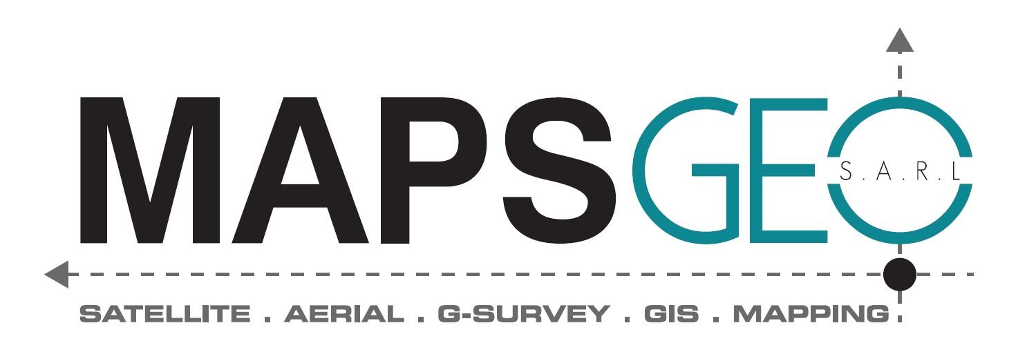 Logo_mapsGeo