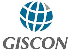 giscon